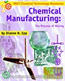 Chemical-Manufacturing-The-Process-of-Mixing