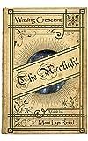 The Acolight: Waxing Crescent