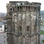 Audio Journeys: The Roman City of Trier, Germany | Patricia L. Lawrence