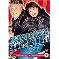 Roseanne - Series 2 [DVD]