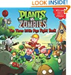 Plants vs. Zombies: The Three Little...