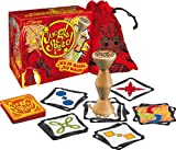 Asmodee - JS01B - Jeu d'ambiance - Jungle Speed