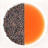 Exotic Premium Darjeeling Tea, Fresh 2015 Harvest, Second Flush Summer Black Tea, Loose Leaf , Direct From India...
