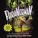 ParaNormaN [With Earbuds]