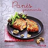 Pan�s - Variations gourmandes