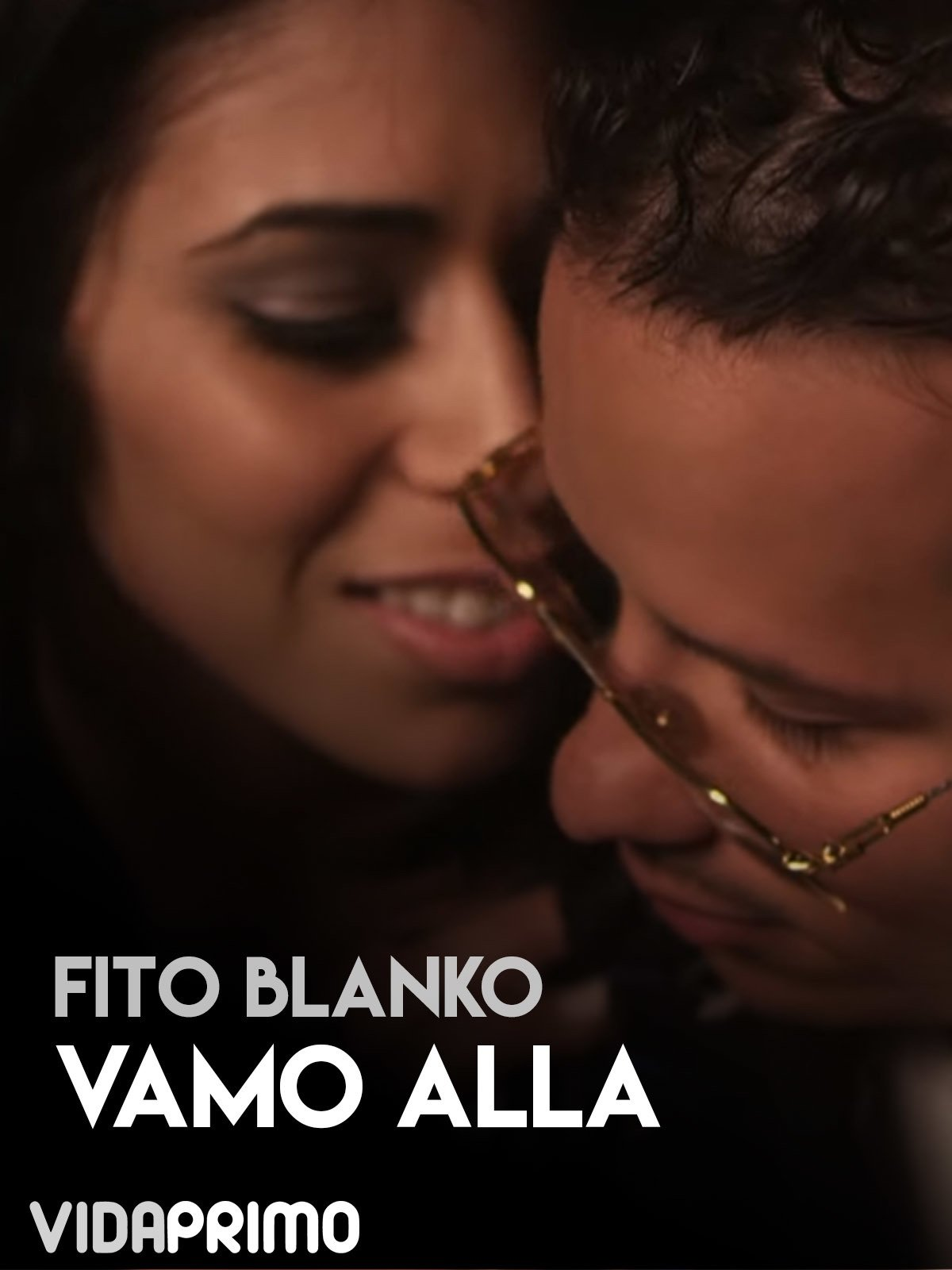 Fito Blanko