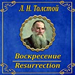 Voskresenie | Leo Tolstoy