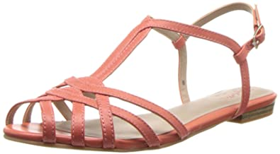 Ladies Fashion Seychelles WoCant Trust Myself Gladiator Sandal Cheap Online Multicolor Available