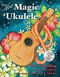 The Magic Ukulele