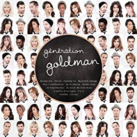 G�n�ration Goldman