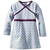 Angel Dear Girls 2-6X Lola Print Alice Dress