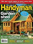 The Family Handyman (1-year auto-rene...