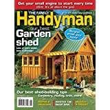 The Family Handyman (1-year) ~ Reader's Digest...