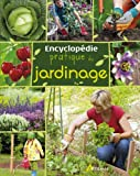 """Afficher """"Encyclopédie pratique du jardinage"""""""