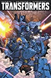 img - for Transformers Volume 8 book / textbook / text book