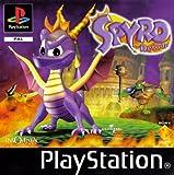 echange, troc Spyro 1