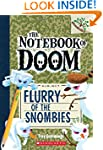 The Notebook of Doom #7: Flurry of th...
