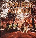 echange, troc Don Ellis - Autumn