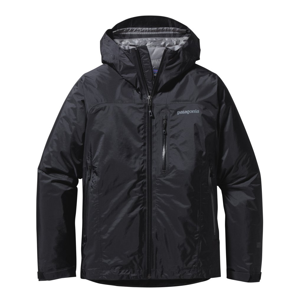 Patagonia Insulated Torrentshell Jacket Women – Winterjacke online kaufen