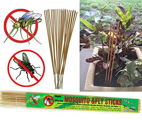 all-natural-mosquito-and-fly-repellent-incense-sticks-citronella-rosemary-thyme-brazilian-andiroba-o