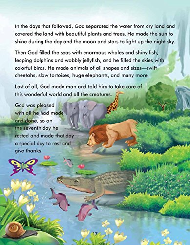 The-Complete-Illustrated-Childrens-Bible
