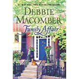 Family Affairby Debbie Macomber