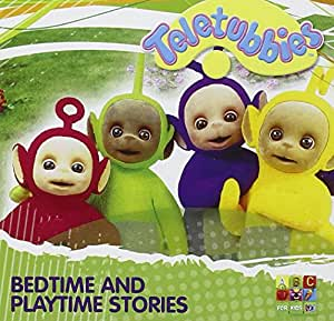 Buy bedtime playtime stories online at low prices in for Bed stories online