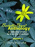 img - for BestsellerBound Short Story Anthology Volume 1 book / textbook / text book