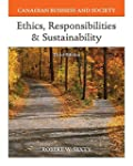Canadian Business & Society: Ethics,...