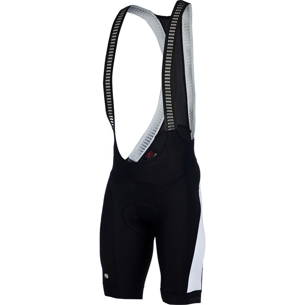 Giordana Laser Men's Compression Bib Shorts - Men's цены онлайн