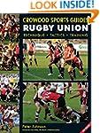 Rugby Union: Technique Tactics Traini...