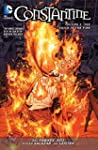 Constantine Vol. 3: The Voice in the...