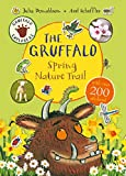 Julia Donaldson Gruffalo Explorers: The Gruffalo Spring Nature Trail
