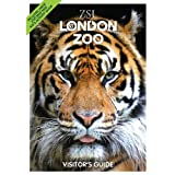 ZSL London Zoo Visitor's Guide 2013