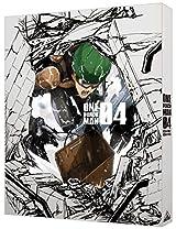 「ワンパンマン」BD3巻収録OVA4話はバングがメイン