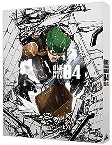 ワンパンマン OVA #04 「強引すぎるバング」