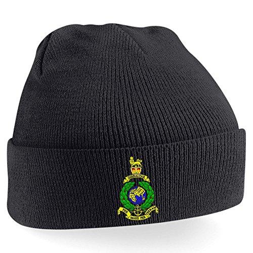 blue-rock-brand-mens-womens-unisex-royal-marine-corp-embroidered-beanie-hat-black