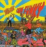 Cum Funky by Defunkt (1993-06-29)