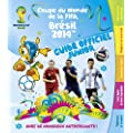 FIFA 2014 - Guide Officiel Junior