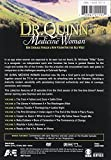 Dr. Quinn Medicine Woman S3