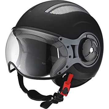 IXS hX 86 casque