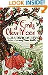 Emily of New Moon: A Virago Modern Cl...