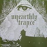 Minsk / Unearthly Trance - Split 7