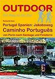 Portugal Spanien: