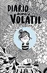 Diario de una vol�til (KF8)