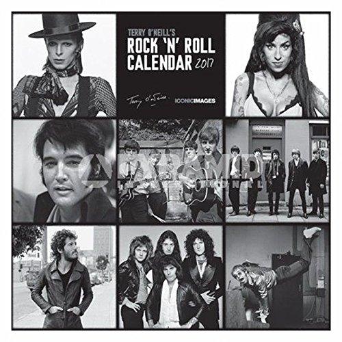 rockn-roll-tribute-calendar-2017-terry-oneill