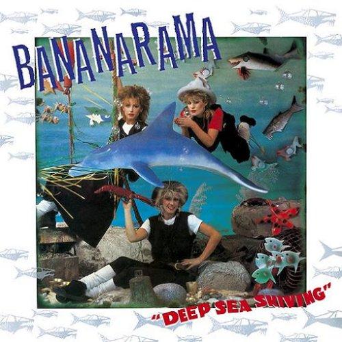 Bananarama - Deep Sea Skiving (Special Edition) - Zortam Music