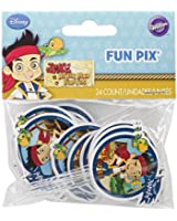 Amazon Com Disney Jake And The Neverland Pirates Jake