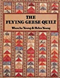 The Flying Geese Quilt