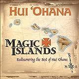 Come On Over - Hui Ohana